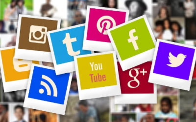 Social Media Outreach: What Works? And What Doesn't?