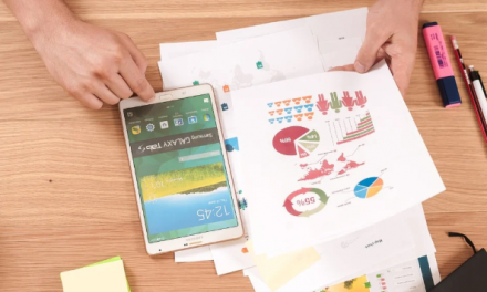 Three New Ways To Market Your Firm (And One Old-School Option You Should Still Try)