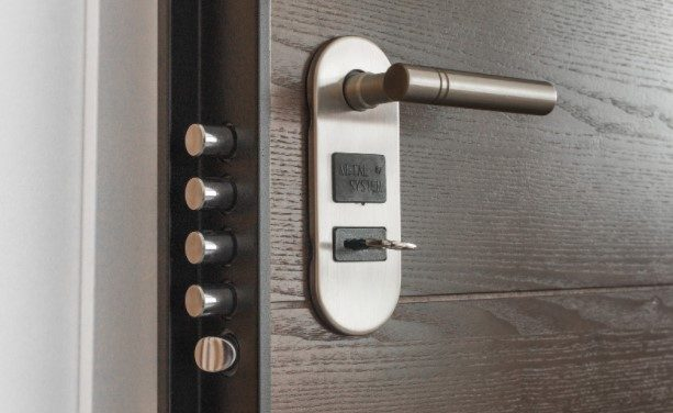 Tips To Make Your Home More Secure