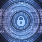 Cyber Security Trends You Need To Know In 2020
