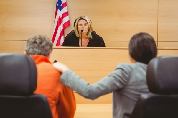 When Mistrial Occurs: What are the Potential Causes?