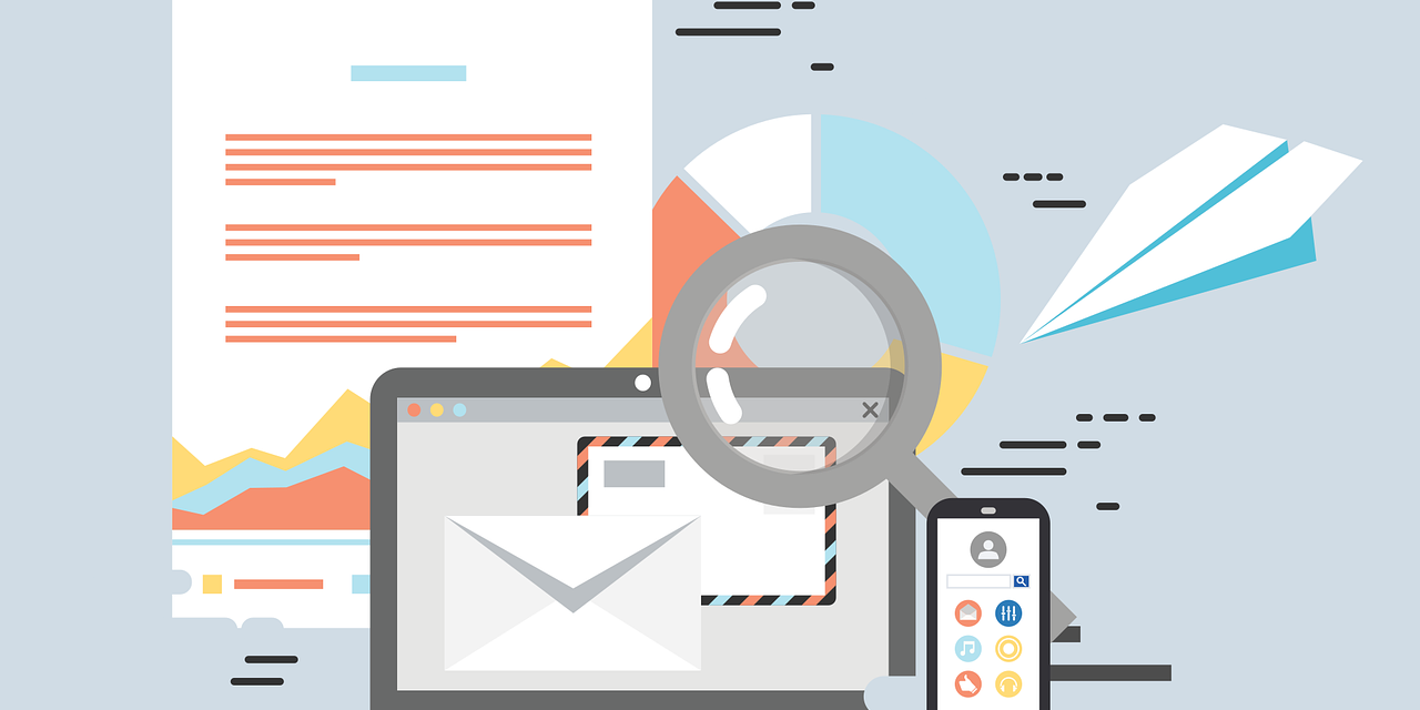 4 Essential Recommendations to Protect the Privacy of Your Email