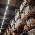 How To Reduce Warehouse Costs