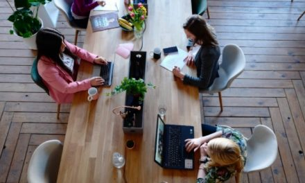 6 Ways To Promote Your Company
