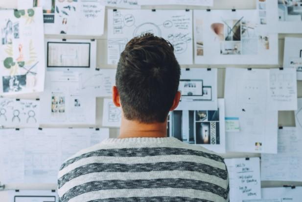 Tips To Build A Loyal Customer Following