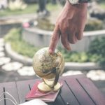 Four Tips For Successful Global Expansion