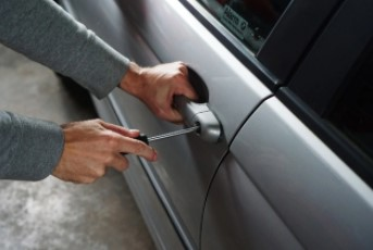 Ensuring Your Vehicle is Safe and Secure