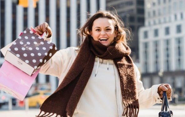 How to Improve Customer Experience and Build Brand Loyalty