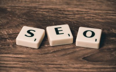 3 Hacks for SEO that You Should Know About