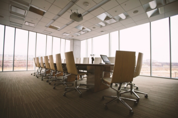 Small Investments That Will Add Efficiency To Your Office