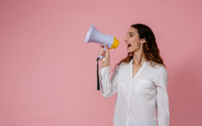 How to Build Awareness of Your Business and Boost Your Brand