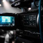 4 Ways Interactive Videos Improve Content