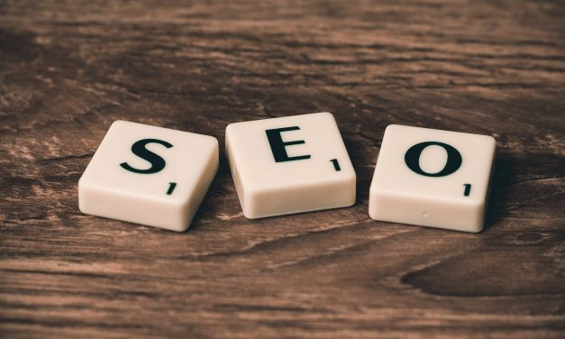 The Beginner's Guide to Search Engine Optimization