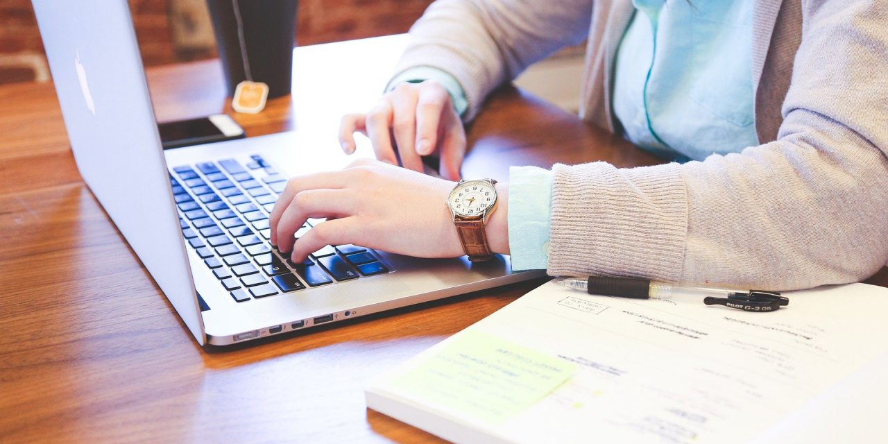 Web Design: Getting the Best Out of Your Business Website