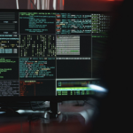 Cyber Threats and Your Small Business: What You Need to Know