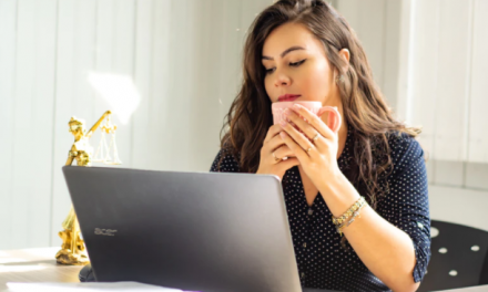 How To Manage Your Stress When Working From Home