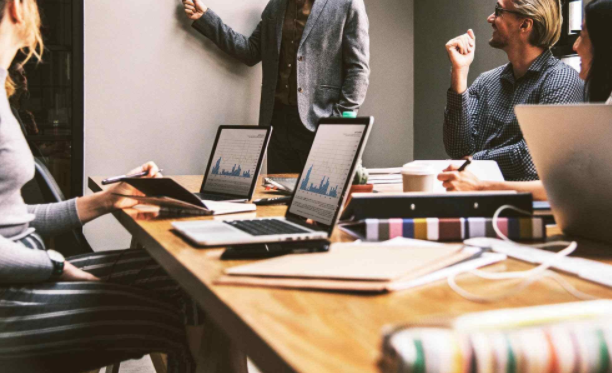 Business Improvements You Can Make the Most of to Help Your Company Grow