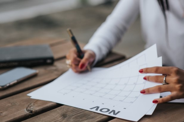 3 Ways To Prepare Your Business For Q4