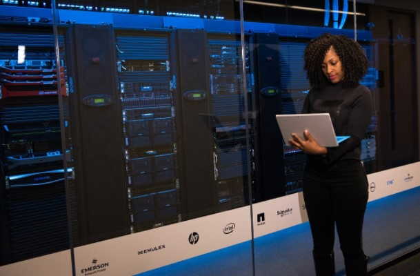 3 Common Risks Associated With Having A Server Room In Your Office