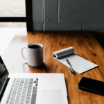 4 Reasons You Should Definitely Run Your Business From Home