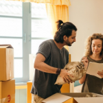 How Do You Know a Landlord Is Good?