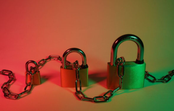 Keep Your Business Communication Channels Secure With These Three Tips