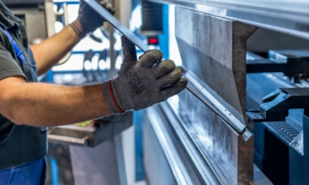 4 Tips To Manufacture More Durable Products For Your Business